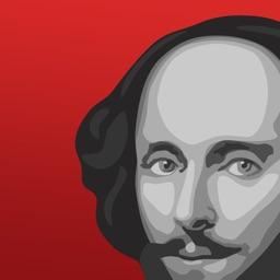 Hamlet: Folger Luminary Shakespeare