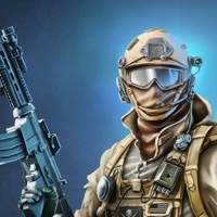 Codes for Armed Combat - Fast-paced Military Shooter Hack