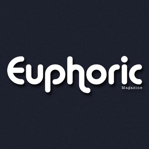Euphoric Magazine