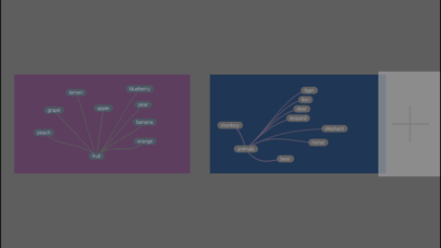 Fly Mind Free飛び回る思考図のスクリーンショット5