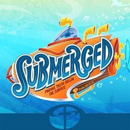LifeWay VBS Submerged