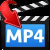 MP4 Creator - Akil Muruganandh