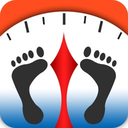 Weight, BMI Tracker