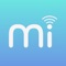 Mi Universe DriveM8 is the driving telematics data app that puts you in control