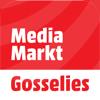 MediaMarkt Gosselies