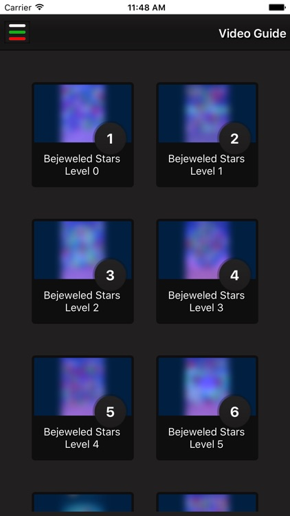 Guide for Bejeweled Stars with Best Tips & Hints