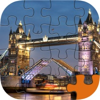 Codes for Tourist Puzzle Game for Free & Jigsaw Puzzls for adults Hack