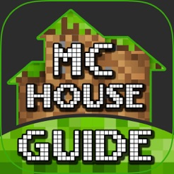 House Guide - Tips for Step by Step Build Your Home for