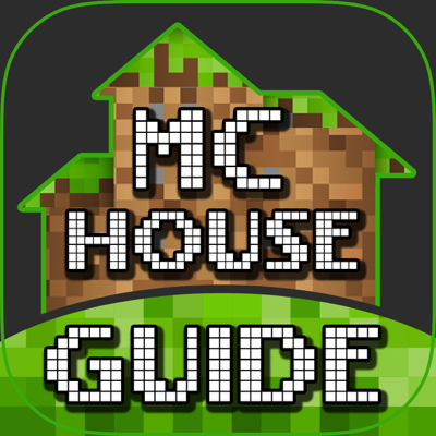 House Guide Tips For Step By Step Build Your Home For Minecraft Pocket Edition Lite App Store Review Aso Revenue Downloads Appfollow