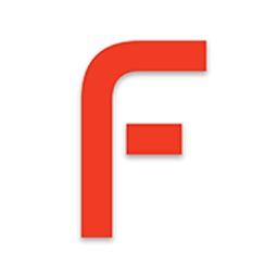 Fitnexus