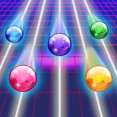 Activities of MusicBeat - リズムゲーム