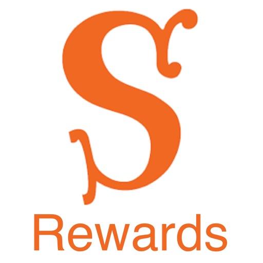 Servatii Rewards