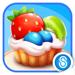 Bakery Story 2 Hack Online Generator