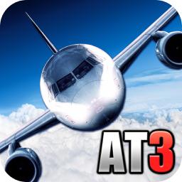 Ícone do app AirTycoon 3