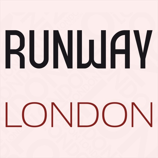 Close-Up Runway London