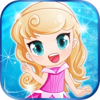 Codes for Little Princess DressUp Happy Ever - After High Queen Fashion & Equestria Party Go Hack