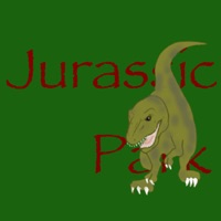 Codes for Escape Games for Jurassic World Hack