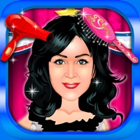 Codes for Celebrity Spa Salon & Makeover Doctor - fun little make-up games for kids (boys & girls) Hack