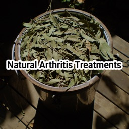 Natural Treatments For Thumb Arthritis