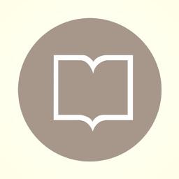 英语900句基础口语听力 有声同步中英双语字幕 英汉全文字典词典
