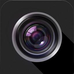 optiCamera - Customizing photo size and Exif Camera -
