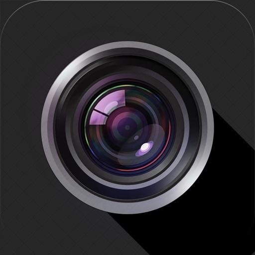 optiCamera -写真サイズやExif、位置情報をカスタマイズ-