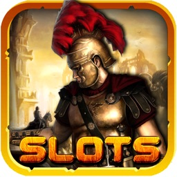 Kings XXL Slots & Casino - Play All New, Rich Las Vegas of the Grand Roman Poker North Palace!