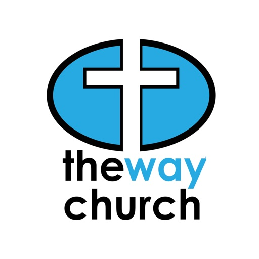 theway church smiths