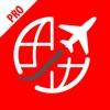 Uçak Radarı : THY, Pegasus,Atlasjet,Onur Air, SunExpress Uçuş Takip Sistemi