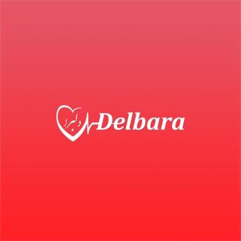 Delbara