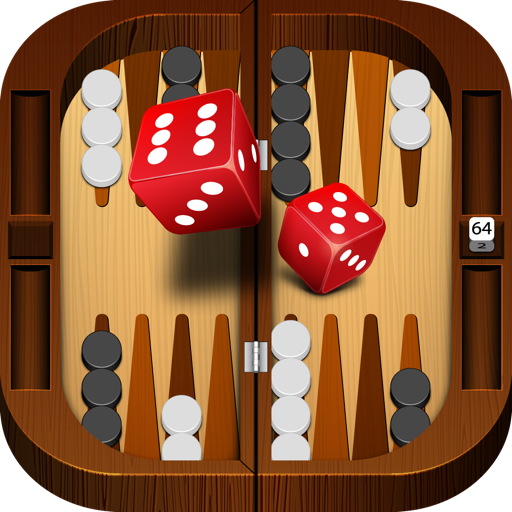 Simplified! How To Play Backgammon