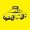 Order a taxi cab in Milwaukee, WI from Yellow Cab Co-Op using your iPhone, iPad, or iPod Touch – 24 hours a day, 365 days a year