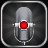 变声录音机 – 有趣的声音调节剂和鈴聲造物主