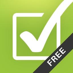 Wonder Polls: Question Everything! Free