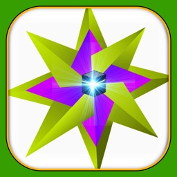 Qibla Compass-Finding Maccah Free