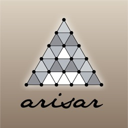 arisar