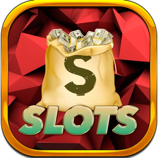 Free Money Flow $$$ - Best Free Slots