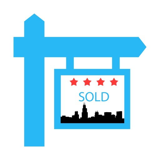 Chicago Listing Agent - Sell Your Home or Apartment in Chicago + MLS Listings