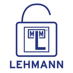 LEHMANN Smart Secure
