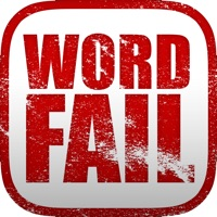 Codes for WordFail Hack