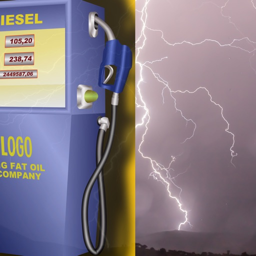 Electric Vs Gas Vehicle Fuel Cost Calculator
