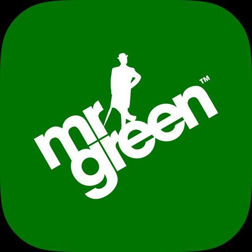 Meine Erfahrung mit der Casino-App von Mr Green