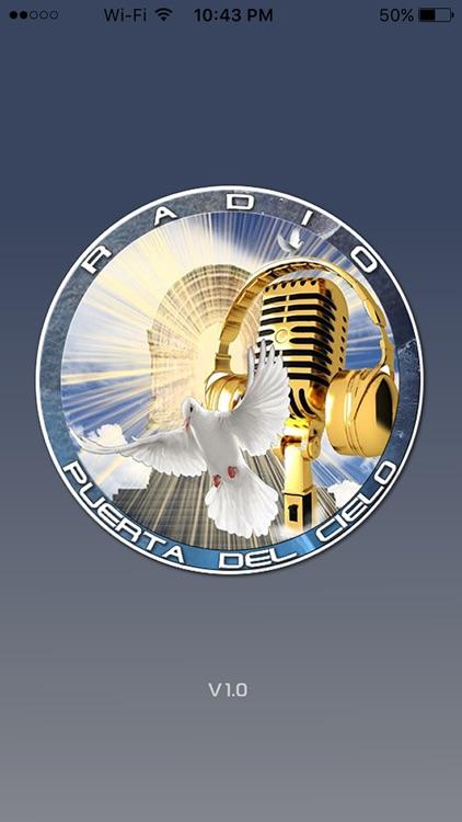 Radio Puerta Del Cielo