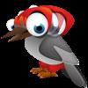 RapidClick - Pilotmoon Software