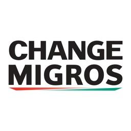 Change Migros