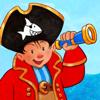 Capt'n Sharky: Abenteuer auf hoher See