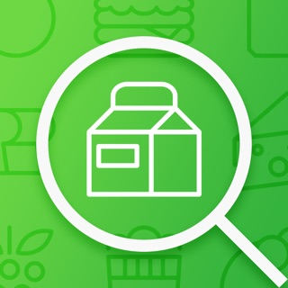 Ewg S Healthy Living On The App Store