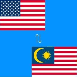 English to Malay Translator - Malay to English Language Translation & Dictionary