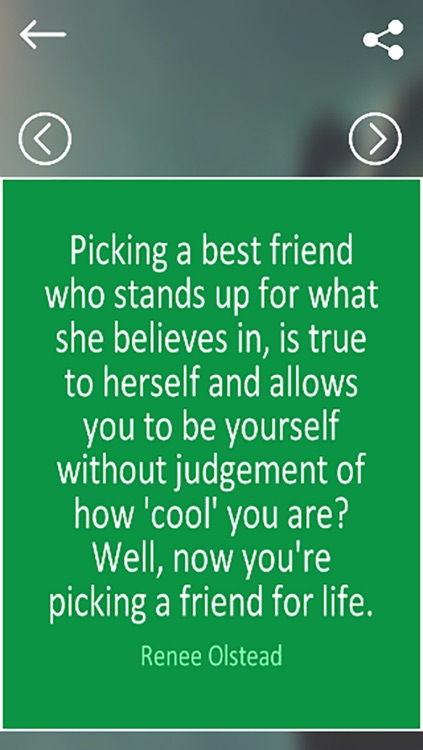 Friendship Quotes With Images Free For Sharing by Smit Mankad