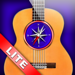 159.Guitar Chords Compass Lite - learn the chord charts & play them